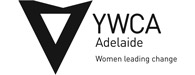 YWCA-logo-small