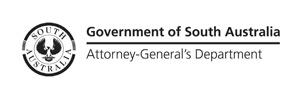 logo-sa-govt-attorney